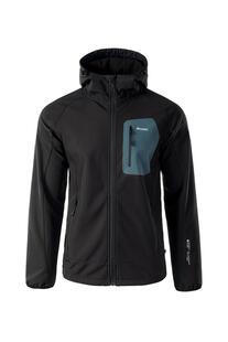 sports jacket Эльбрус 6048829