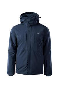 jacket Эльбрус 6049139