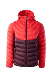jacket Эльбрус 6048711