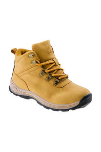 boots Эльбрус 6036170