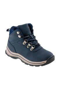 boots Эльбрус 6036169
