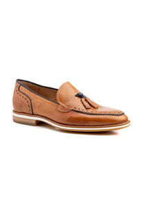 loafers DILUIS 5827223