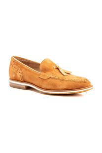 loafers DILUIS 5827225