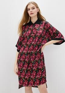 Платье John Richmond JO003EWHGZS5I400