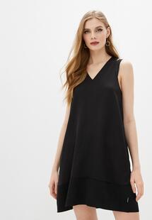 Платье Calvin Klein CA105EWHTAU5G360