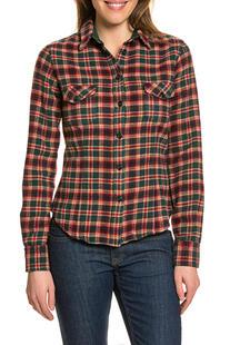 shirt Gant 6081423