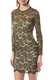 Платье Guess 11856980