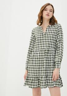 Платье Vero Moda VE389EWHJLC4INS