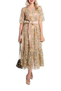 Платье NOELE 6062709