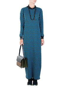 Платье Marni 11841084