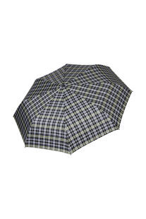 Зонт Fabretti 6059871