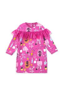 Платье PlayToday 11830845