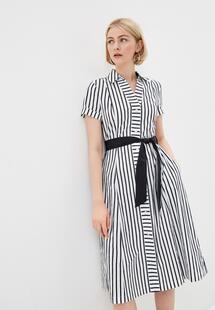 Платье Tommy Hilfiger TO263EWHJPV2G340