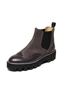 Ботинки Ralf Ringer 6045677