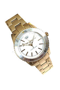 watch Pepe Jeans 6077262