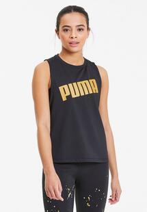 Майка спортивная Puma PU053EWIHFN4INXL