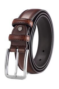 belt WOODLAND LEATHER 6064731