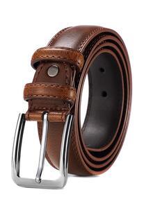 belt WOODLAND LEATHER 6064732