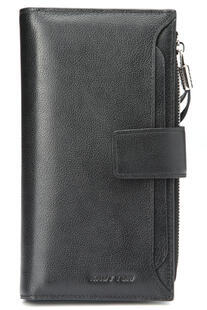 Wallet HAUTTON 3341103
