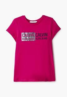 Футболка Calvin Klein ig0ig00427