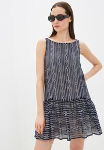 Платье SISLEY SI007EWHWVI4I460