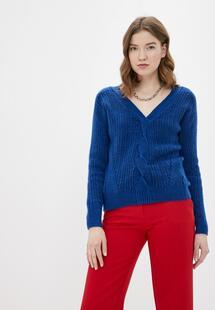 Пуловер NAF NAF NA018EWIQUQ1INM