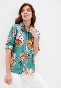 Рубашка Gant 4320116