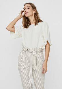 Блуза Vero Moda VE389EWHJEL7INM