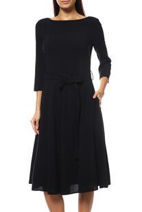 Платье Windsor 6047190