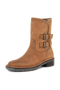 boots GUSTO 5955412