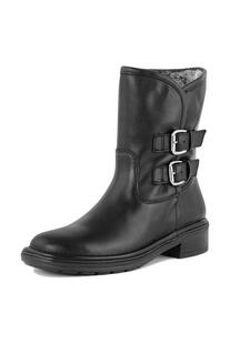 boots GUSTO 5955837