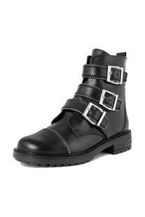 boots GUSTO 5956394