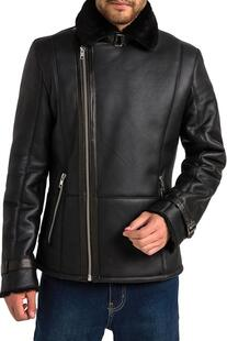 jacket JACK WILLIAMS 6069690