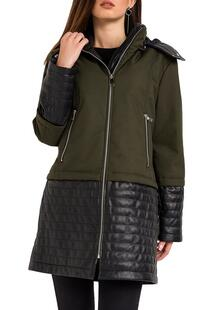 jacket JACK WILLIAMS 6069698