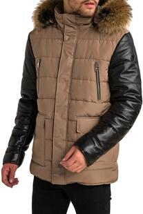 jacket JACK WILLIAMS 6069695