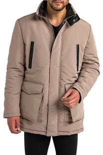 jacket JACK WILLIAMS 6069685