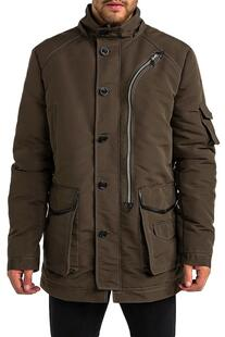 jacket JACK WILLIAMS 6069689