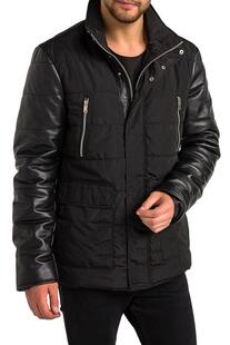 jacket JACK WILLIAMS 6069694