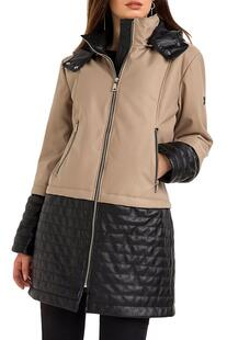 jacket JACK WILLIAMS 6069697