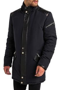 jacket JACK WILLIAMS 6069692