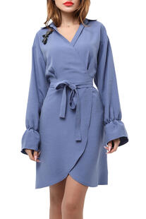 Платье Sava Mari 6059606