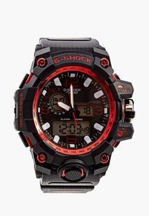Часы Casio CA077DUIVLM2NS00