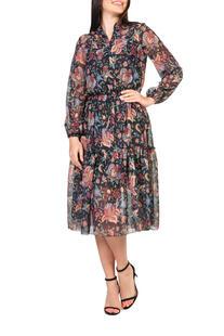 Платье FORUS 11664990