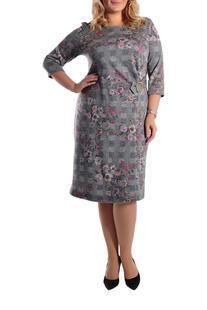 Платье FORUS 5795507