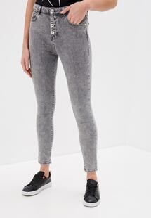 Джинсы Trussardi jeans 56j00127