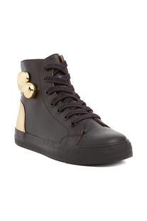 boots Love Moschino 5774295