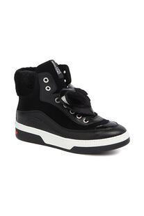 boots Love Moschino 5774304