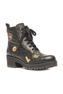 Ботинки Love Moschino 5774287