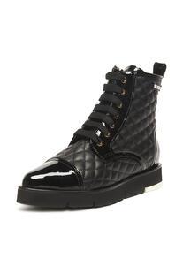 boots Love Moschino 5774289