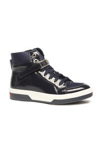 boots Love Moschino 5774270